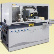 PROFILMA 400V - Automatická kotúčová píla