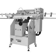PANTOMAT - Vŕtací a frézovací automat