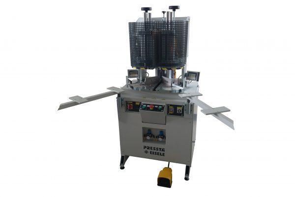 APOLLO 1A/1A PLUS - Jednohlavý zvárací automat