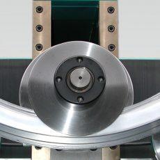 Profile Bending Machines